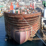 key factors to make shipbuilding more efficient