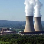 Public Outreach Is Needed to Gain Support for the Nuclear Power Industry